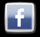 List Building FaceBook Resources