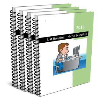 Free Lead Magnet Reports
