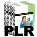 PLR Upgrades